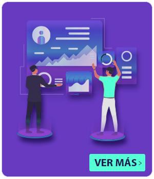pantallas marcos digitales touch | CAPTIVANET.NET