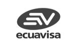 clientes | CAPTIVANET.NET signage
